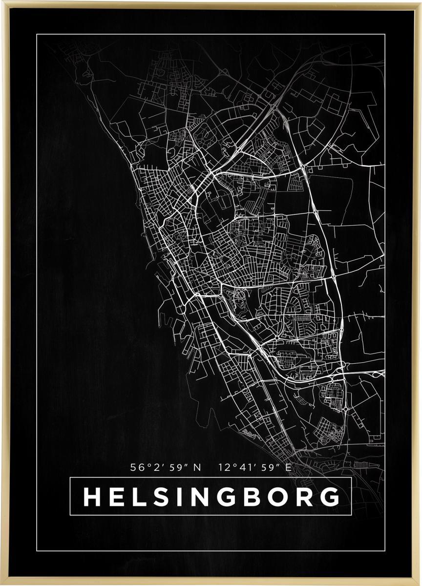 recensioner svart creampie i Helsingborg