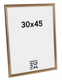 Horndal Guld 7B 30x45 cm