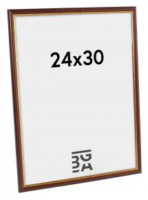 Horndal Brun 7A 24x30 cm