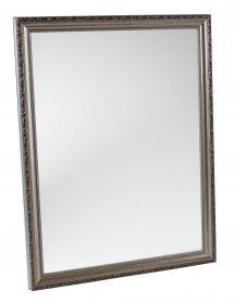 Spegel Abisko Silver PS288 - Egna mått