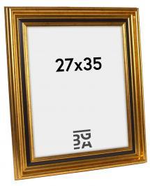 Gysinge Premium Guld 27x35 cm