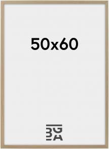 Grimsåker Ek 22A 50x60 cm