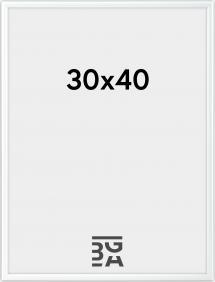 Galeria Vit 30x40 cm