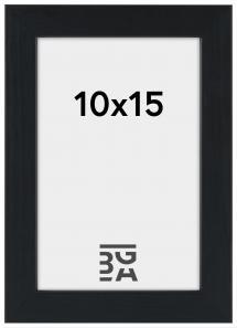 Stilren Svart 10x15 cm