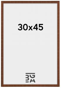 New Lifestyle Brons 30x45 cm