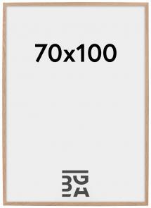 Soul Ek 70x100 cm