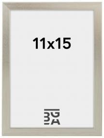 Edsbyn Silver 2B 11x15 cm