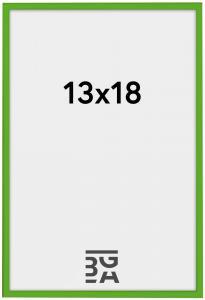 New Lifestyle Grön 13x18 cm