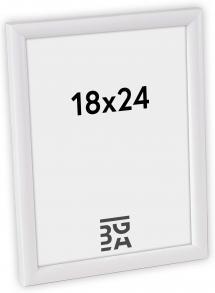 Newline Vit 18x24 cm