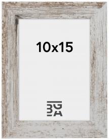 Superb AA 10x15 cm