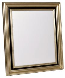 Gysinge Premium Silver 27x35 cm