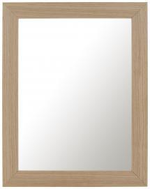 Spegel Moviken Ek - Egna mått