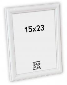 Line Vit 15x23 cm