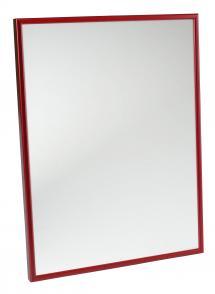 Spegel Karlholm Eldröd - Egna mått