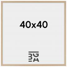 Soul Ek 40x40 cm