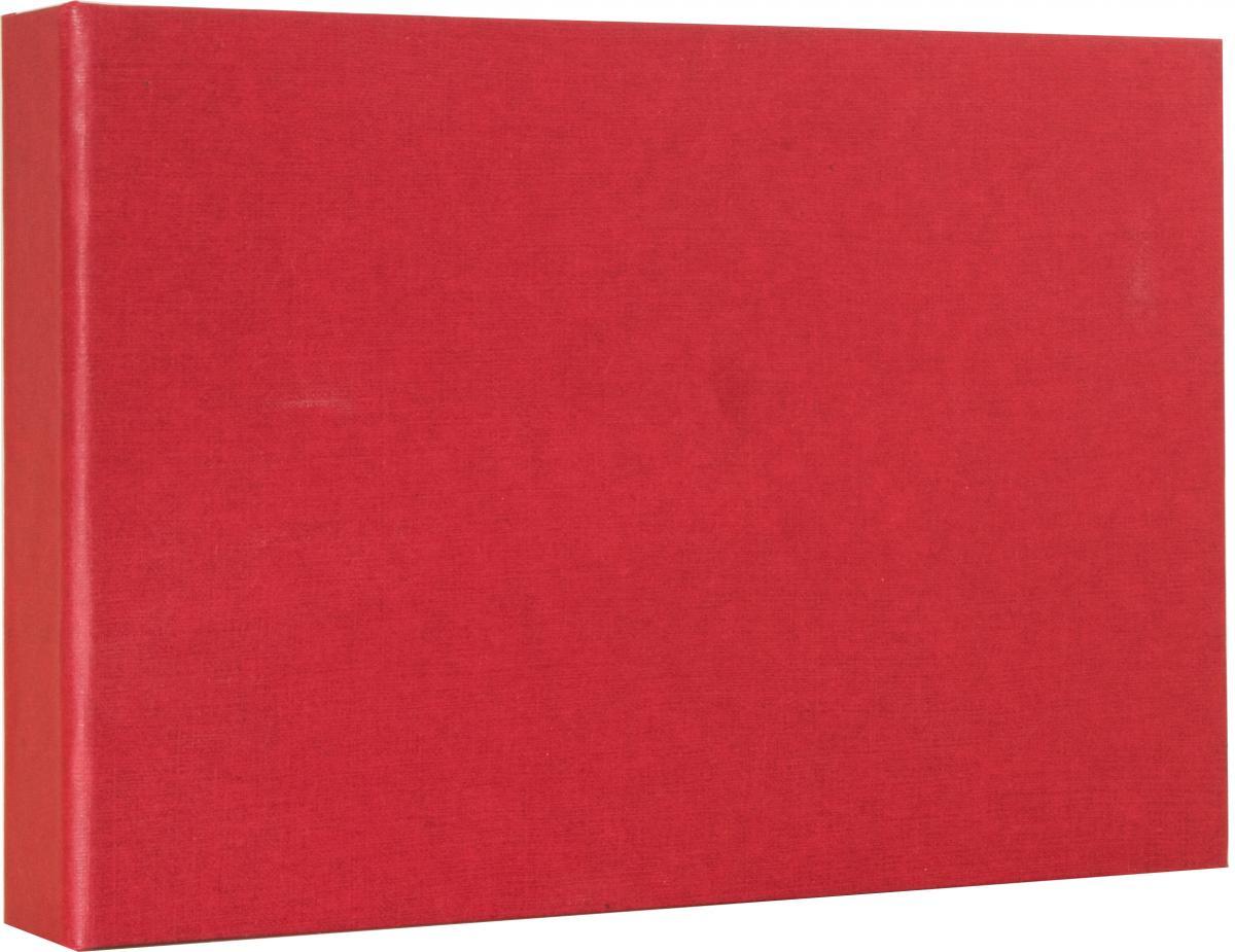 Base Line Röd Mini - 36 Bilder i 10x15 cm - BGA Fotobutik 679059a52685