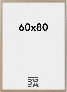 Grimsåker Ek 22A 60x80 cm