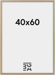 Grimsåker Ek 22A 40x60 cm