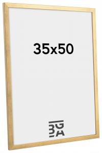 Galant Guld 35x50 cm