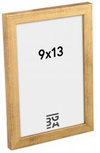 Galant Guld 9x13 cm