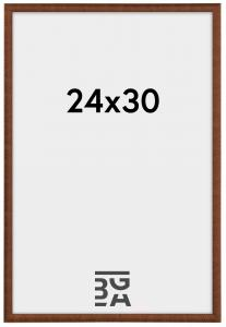 New Lifestyle Brons 24x30 cm