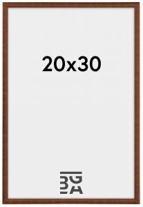 New Lifestyle Brons 20x30 cm