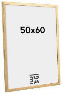 Galant Guld 50x60 cm