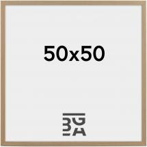 Grimsåker Ek 22A 50x50 cm