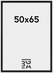 Stilren Svart 50x65 cm