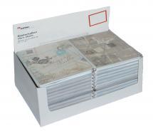 Cosenza Album Minialbum - 40 bilder i 11x15 - 24-pack