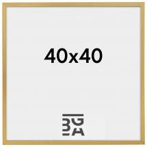 Edsbyn Guld 2A 40x40 cm