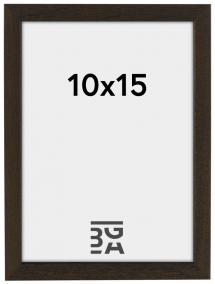 Edsbyn Brun 2I 10x15 cm