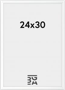 Galeria Vit 24x30 cm