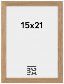 Rock Ek 15x21 cm (A5)