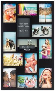 Gallery Solutions Black - 13 Bilder