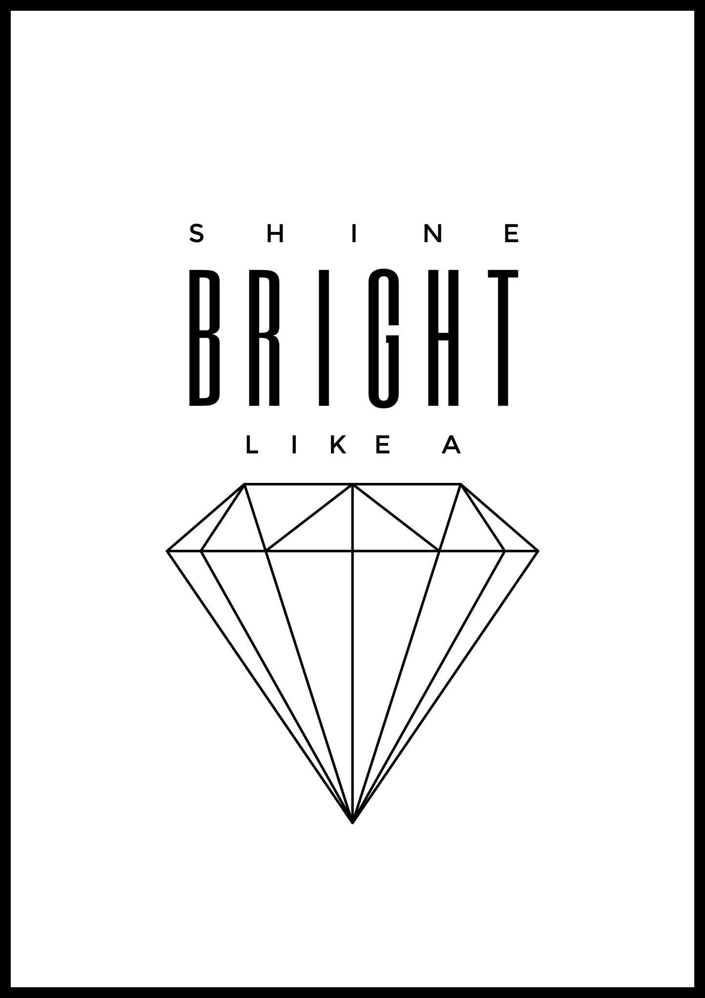 shine bright like a diamond how Enjoy my version of diamonds by rihanna on piano while singing shine bright like a diamond =d xoxo diamonds (rihanna)   thank y.