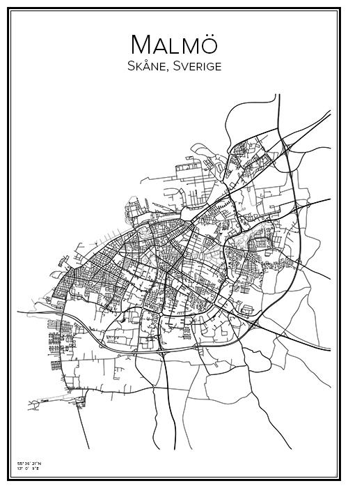 stockholm city karta citygirls helsingborg