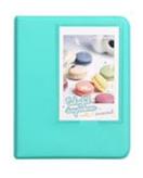 "Polaroid Album Mint - 64 Bilder i 5x7,6 cm (2""x3"")"
