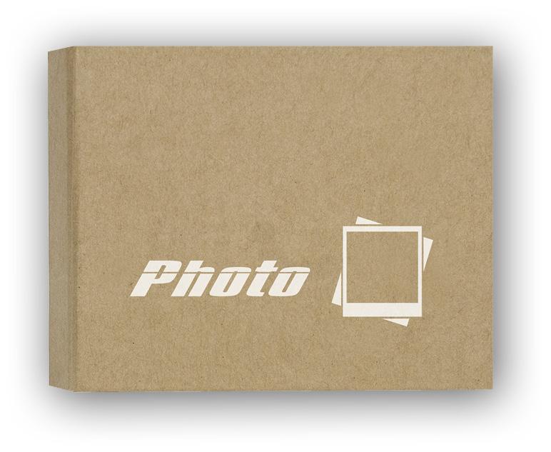 Insta Mini Natur - 40 Bilder i 5,4x8,6 cm - BGA Fotobutik 00ac1c2b67c6