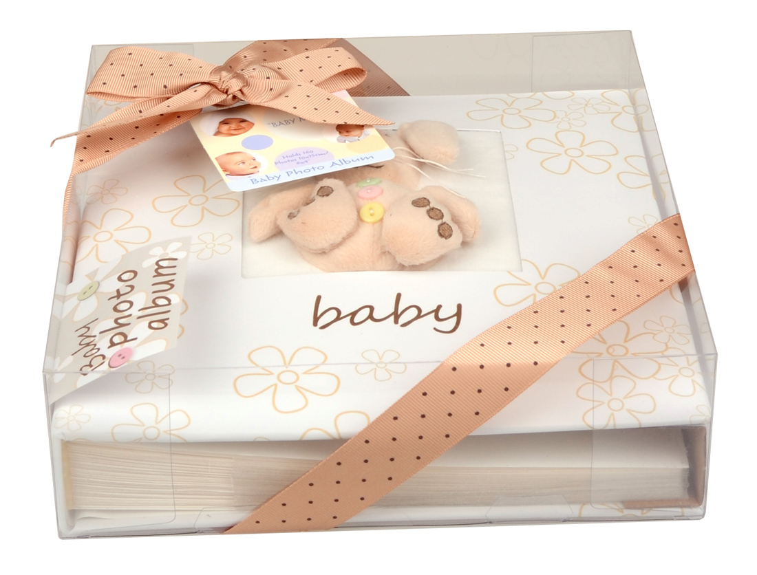 plush babyalbum 160 bilder i 10x15 cm bga fotobutik. Black Bedroom Furniture Sets. Home Design Ideas