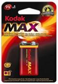 Batteri Kodak K9V