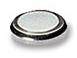 Knappcellsbatteri Panasonic SR-920 EL